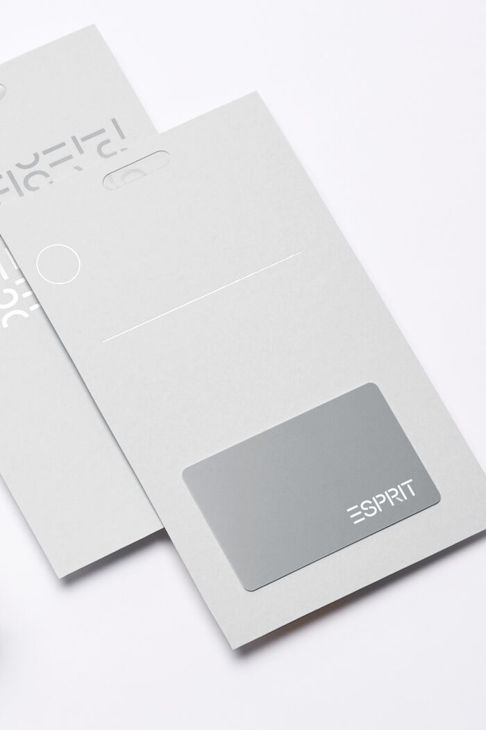Giftcard image number 1